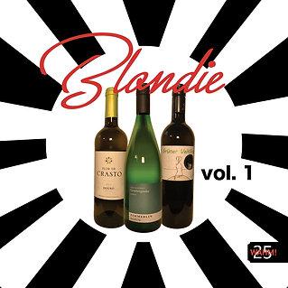 Blondie vol. 1