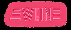 Wein Logo_transparenz.png