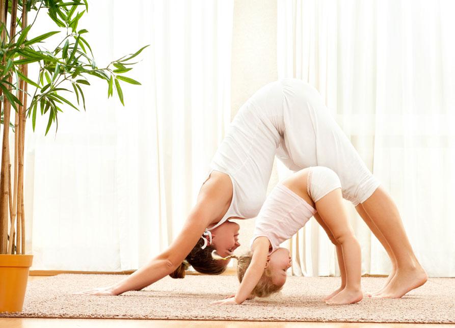 yoga_enfant_02