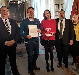 Noticia_Alcaldía.jpg