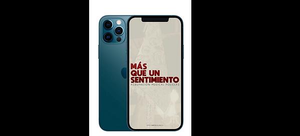 Ejemplo Iphone2.png