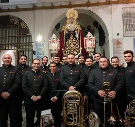 Noticias camerata (Santa Maria).png