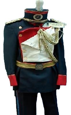 uniforme2.png