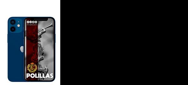 Ejemplo Iphone1.png