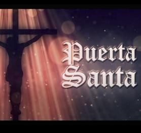 Noticias camerata (Puerta Santa).png