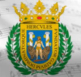 Noticia La Plata.jpg