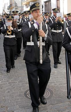 uniforme5.png