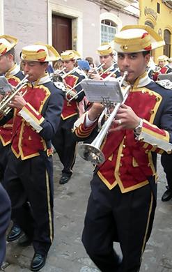 uniforme4.png