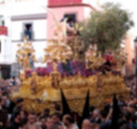 Noticias_Salud_de_Montesión.jpg
