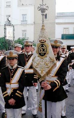 uniforme3.png