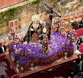 Noticias_Magna_Córdoba.jpg