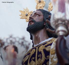 Noticias_agonía_en_getsemaní.jpg