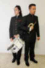 Fotos_Presentación_Uniforme6.jpg
