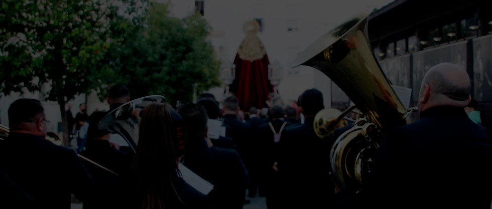 Inicio_de_Sección(Camerata).jpg