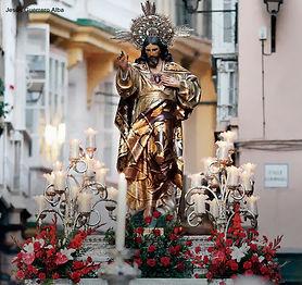 Noticias_Corazón_de_Jesús.jpg