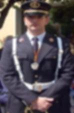 uniforme 5.jpg