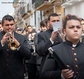 Noticias Uniformidad.jpg