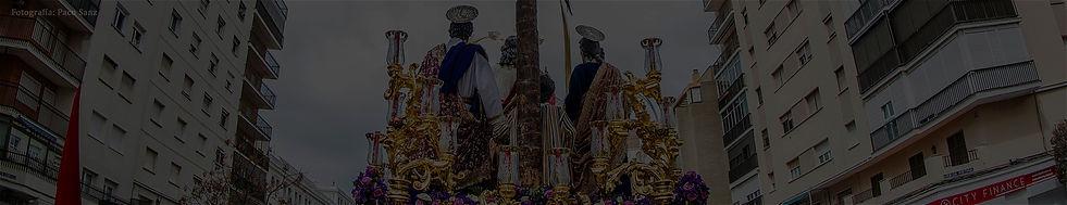 EncabezadBorriquita.jpg