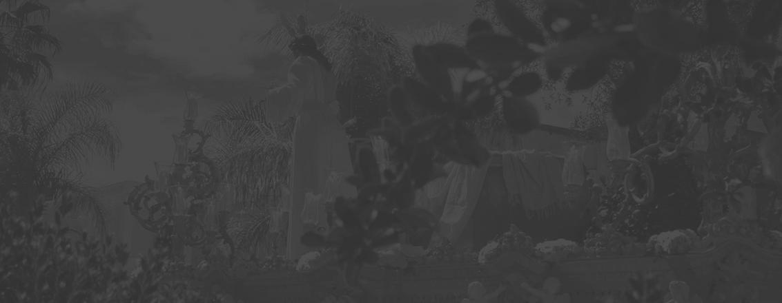 Domingo de Resurrección 2021.png