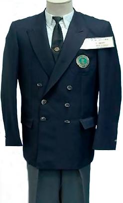 uniforme1.png