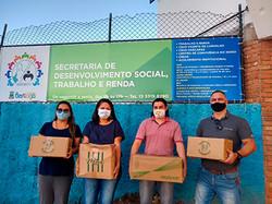 200526 secret assistencia social.jpg