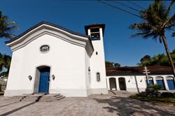 1206 Igreja_002 ucha.jpg