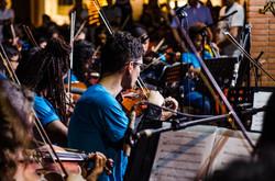 1811 Orquestra da Fundação