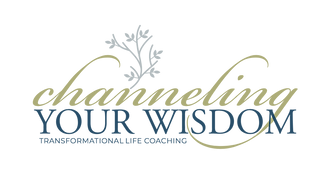 CYW logo color.png