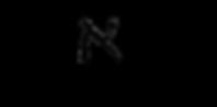 zusamen_black-01 (1).png