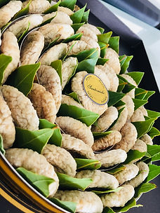 Il Riccio, peeled figs (Mondi).jpg