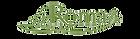 ダローマロゴ(背景切り取り).png