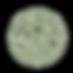 メルカートロゴ(背景切り取り).png