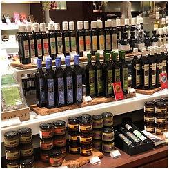 シチリア イタリア オリーブオイル ブロンテ ピスタチオ サリーナ島 ケッパー