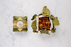 Art AC Fagottino, of Santomiele figs.jpg