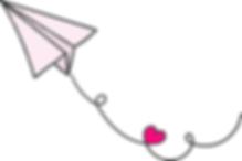 PinClipart.com_airplane-clipart-black-an