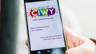 Association CIWY