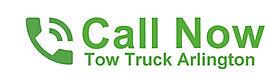Call Tow Truck Arlington