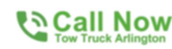 Towing Arlington Tow Truck Service Arlington, Tx