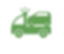 Towing Arlington, Tx Tow Truck Arlington