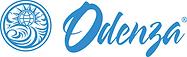 website logo 000987.png