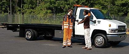 Towing Arlington, TxTow Truck Arlington