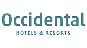 occidental-hotels-resorts-logo-vector.pn
