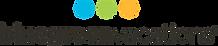 bluegreen-vacations-logo-dark-circles-st