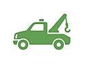 Tow truck Arlington - towing service in arlington, Tx