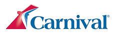carn cru logo 2_edited.jpg