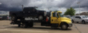 tow truck company in fort worth.JPG