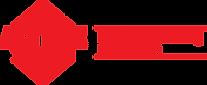 Logo-2014-breit-rot-CMYK_180119.png