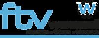 FTV_Logo_RGB_20150519.png