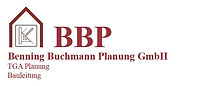 BBP-Logo_final.jpg