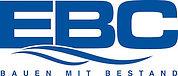 EBC_Logo_final_m.jpg